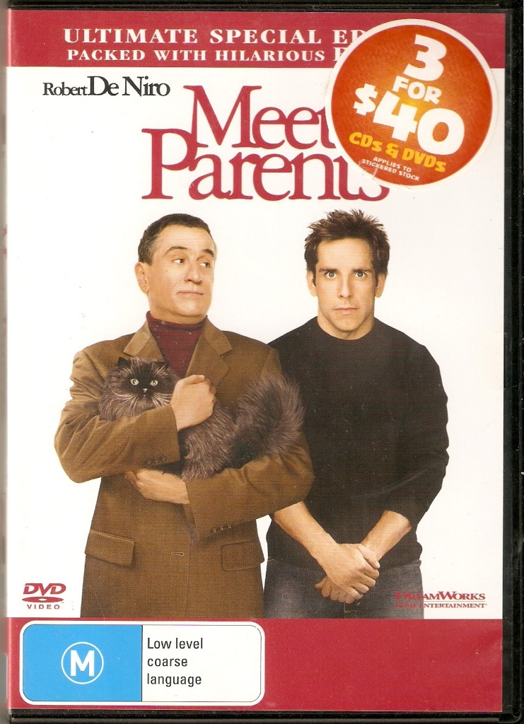 Meet-The-Parents-Special-Edition-DVD-Robert-DeNiro-Ben-Stiller-Owen-Wilson