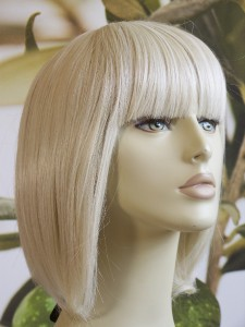 Wigs Dundee 46