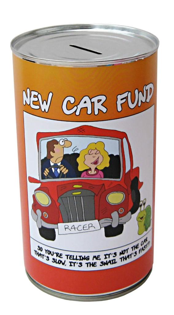 Asda Receipt Check Large Funny Novelty Money Box Jar Tin Piggy Bank Cash Can Xmas  Lic Policy Premium Receipt Online Word with Professional Invoice Template Largefunnynoveltymoneyboxjartinpiggy Receiption Desk Pdf