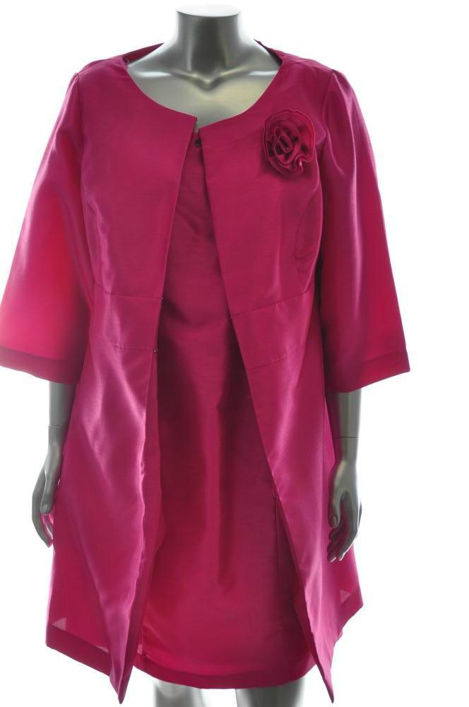 You searched for: plus size pink coat! Etsy is the home to thousands of handmade, vintage, and one-of-a-kind products and gifts related to your search. No matter what you're looking for or where you are in the world, our global marketplace of sellers can help you find unique and affordable options. Let's get started!