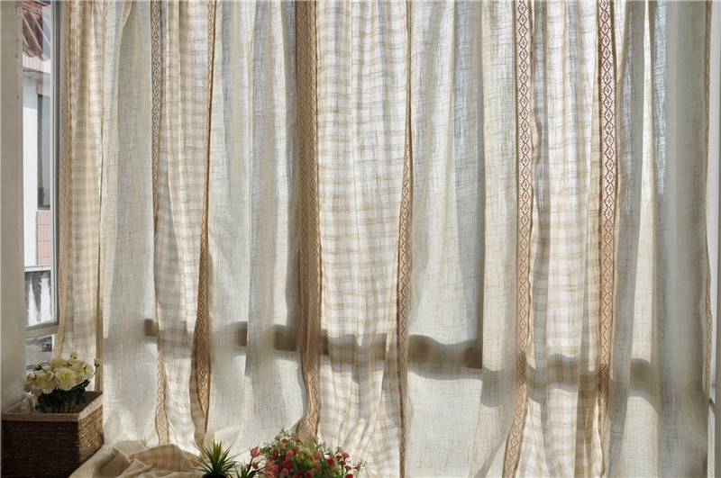Cost Plus Shower Curtain German Lace Curtains