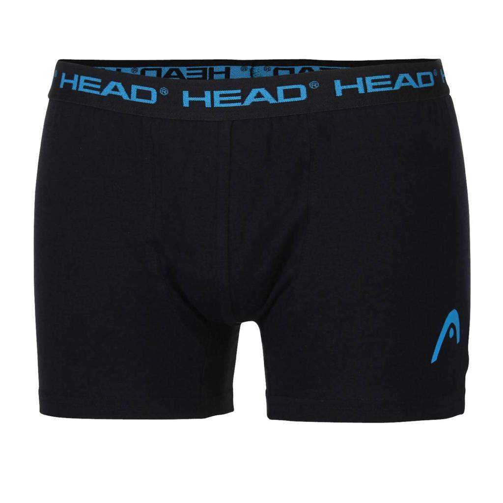 Mens Official HEAD Designer Underwear Shorts Pants Trunk ...
