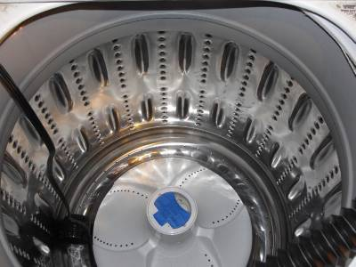 used ge washing machine parts