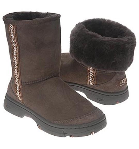 the ugg boot shop hobart