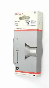 bosch wide heat gun nozzle ghg 500 2 600 3 600 ce ghg 660. Black Bedroom Furniture Sets. Home Design Ideas