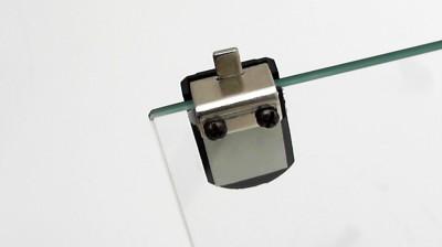 Credenza Con Vetrina Ikea : Vetrine ikea vetrina vetro social shopping su