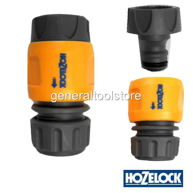 HOZELOCK-FITTING-FOR-THREADED-OUTDOOR-BRASS-GARDEN-TAPS-1-2-3-4-BSP