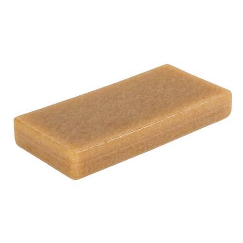 ABBRASIVE  SANDING BELT CLEANING BLOCKS SANDING BELT SANDER CLEANER DE-CLOG