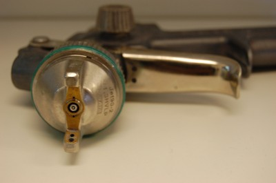 sata jet 90 2 hvlp paint spray gun ebay
