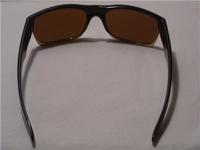 oakley jupiter squared polarized sunglasses  authentic oakleytwo