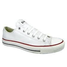 Converse-All-Star-Chuck-Taylor-132173C-OX-White-Leather-Men