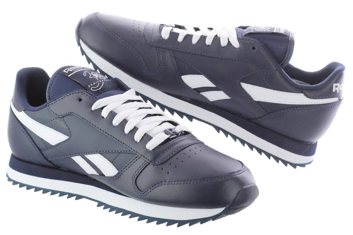 e503e10cced Buy reebok classic leather mens   OFF38% Discounted