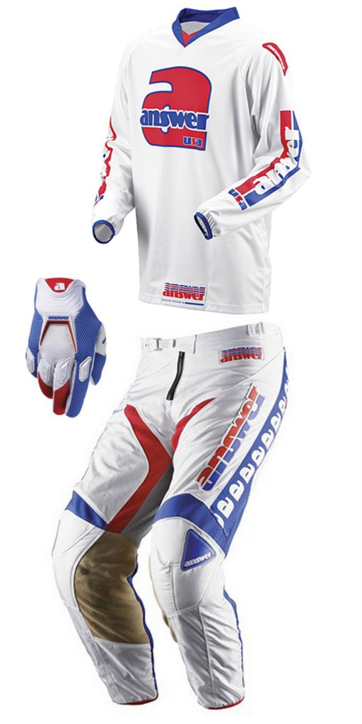 ANSWER-MOTORCROSS-RETRO-RIDING-GEAR-COMBO-GLOVES