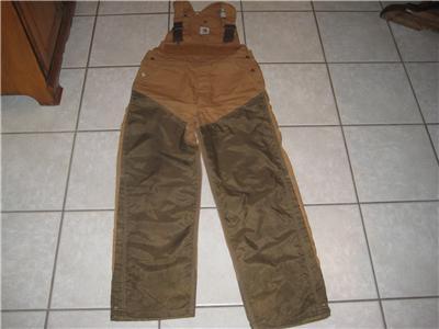 briar proof clothing ebay autos post