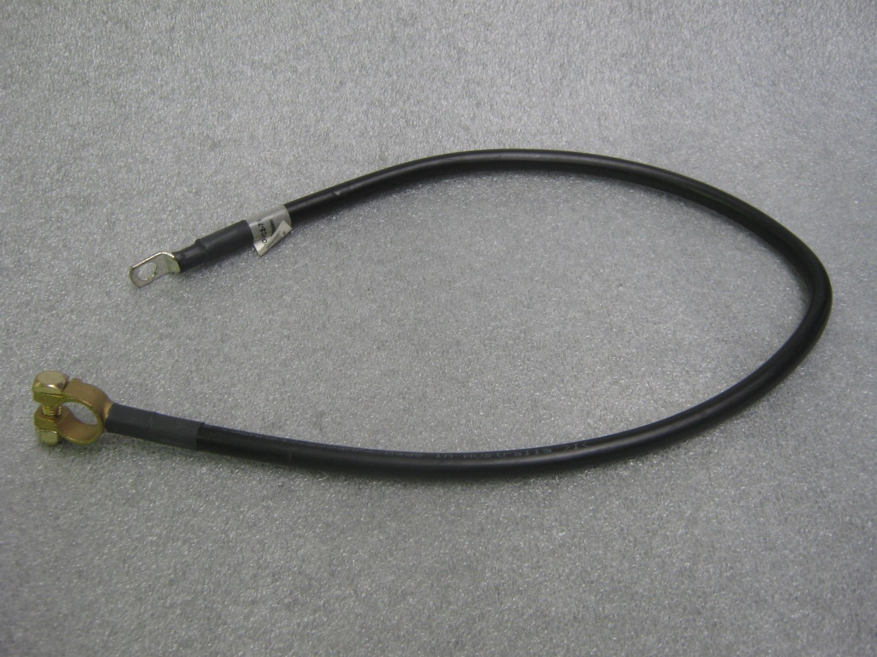 Battery-Starter-Cable-2B-S-760mm-BC2-76