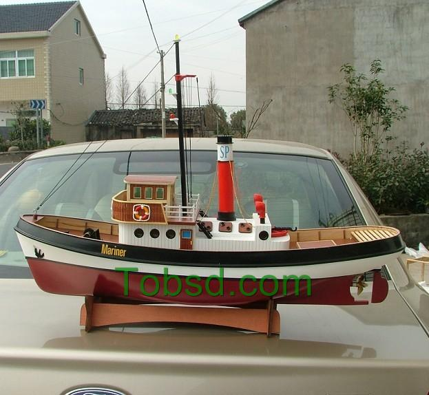 Wooden boat vs fiberglass Learn how | Jonni