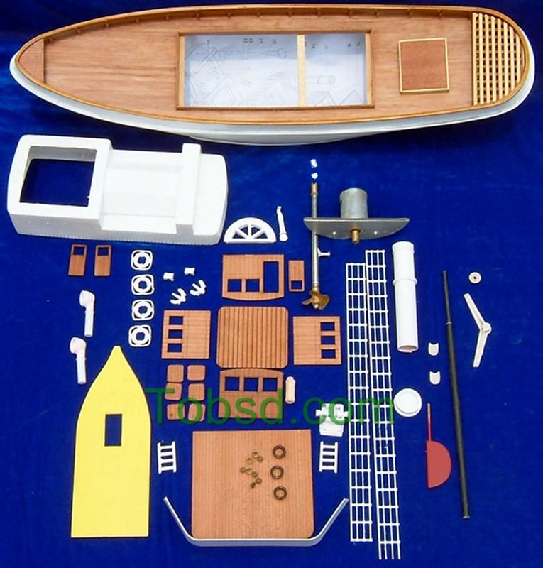 Rc boat for sale ebay india