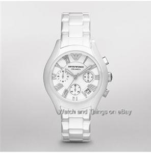 burberry watches for women outlet  to: burberry