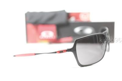 oakley crosshgenuine oakley sunglasses  oakleyducati