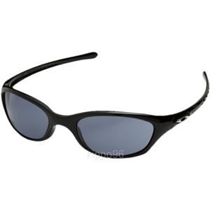 authentic oakley sunglasses cheap  oakley fives 2.0