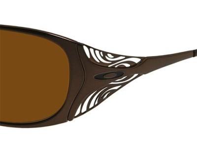 oakley crosshgenuine oakley sunglasses  new oakley liv