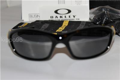 oakley sunglasses deals  oakley livestrong