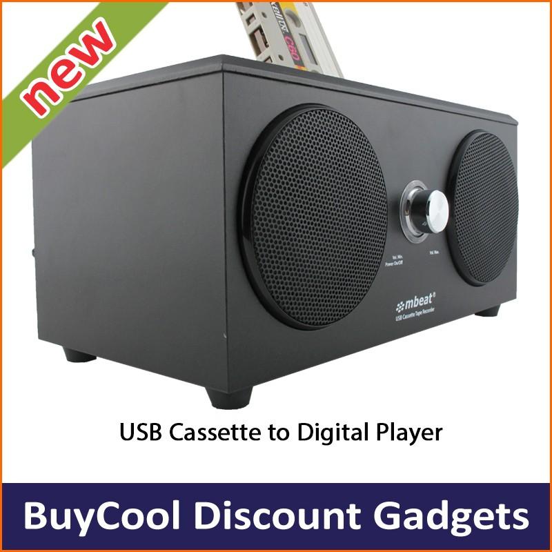 mbeat-USB-Tape-to-Digital-Recorder-Player-Record-Tape-Cassette-to-Digital