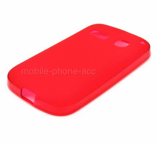 Candy Case Soft Gel Tpu Back Cover Skin for Alcatel one touch POP C2 4032 4032A