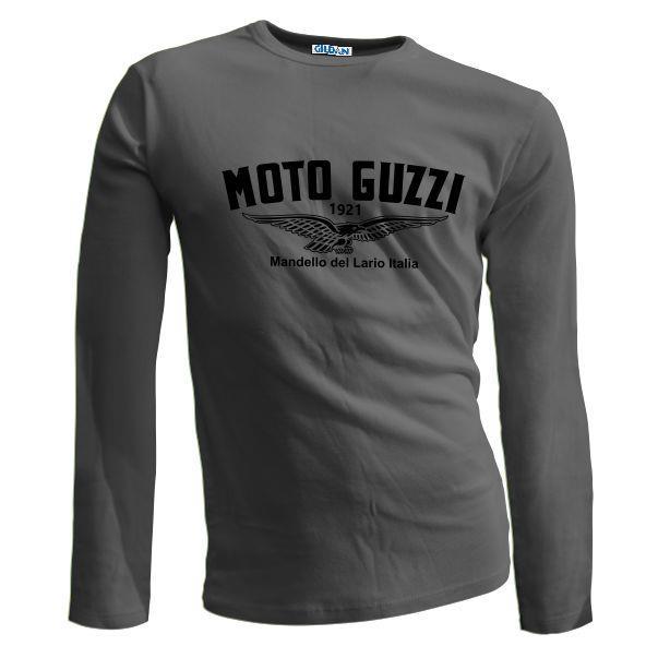 New-Vintage-Retro-Classic-Moto-Guzzi-Wings-Motorcycle-