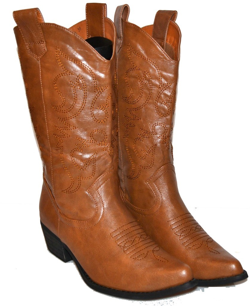 Excellent Women Cheap Red Cowgirl Boots 11 Cheap Red Cowgirl Boots 11 Cowgirl