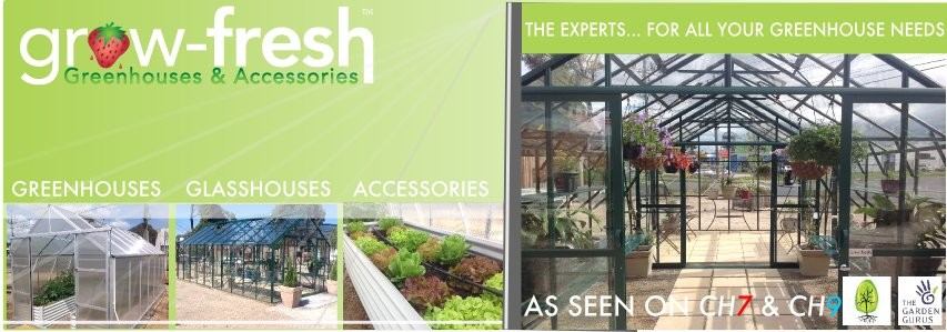 Greenhouse Misting System Kits : Greenhouse mist outdoor patio water misting system kit