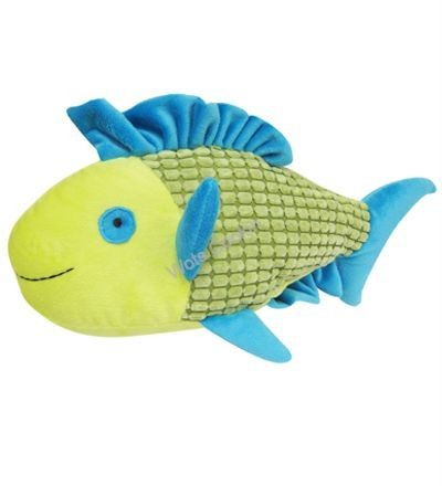 New plush toy tropical fish soft toy gift stuffed toys for Fish stuffed animals