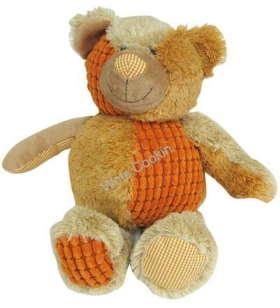 NEW-Plush-Toy-Teddy-Bear-Soft-Toy-Gift-Stuffed-Toys-Stuffed-Animals-Plush-Toys