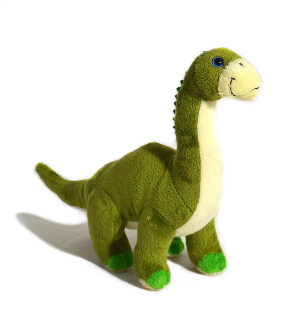 T Rex Dinosaur Toy : New cm t rex dinosaur plush toy soft tyrannosaurus