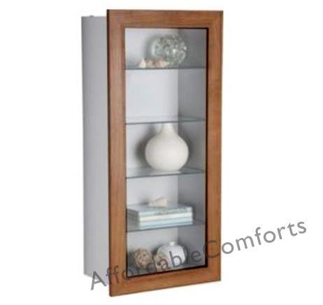 Wall-Hung-Glass-Display-Cabinet-Wall-Mounted-Display-Wall-Unit