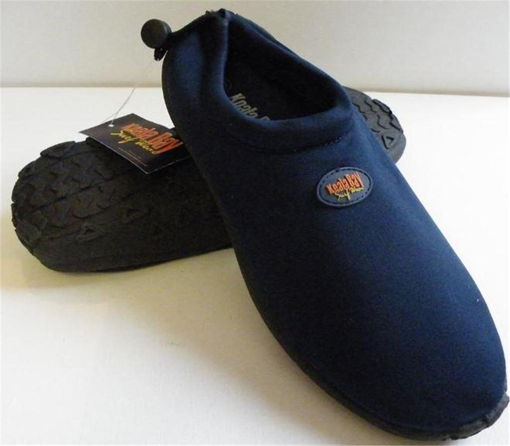 Adidas QT Comfort Water Shoes