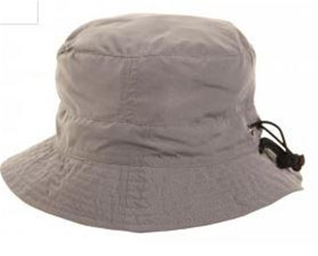 mens womens cargo bucket hats uv protection fishing