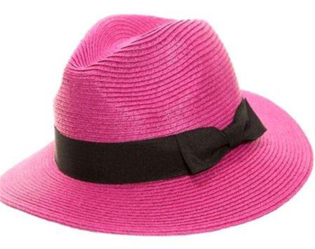You searched for: womens beach fedora! Etsy is the home to thousands of handmade, vintage, and one-of-a-kind products and gifts related to your search. No matter what you're looking for or where you are in the world, our global marketplace of sellers can help you .