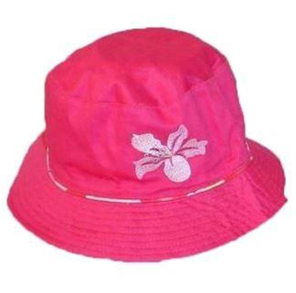 BY WALKERS HAT SHOP PROVIDING MEN'S AND WOMEN'S SUN PROTECTION VISORS AND HATS SINCE ! YOU KNOW YOU NEED SUN PROTECTION! Walker Visors and Hats are designed to protect your face, ears, nose, and cheeks.