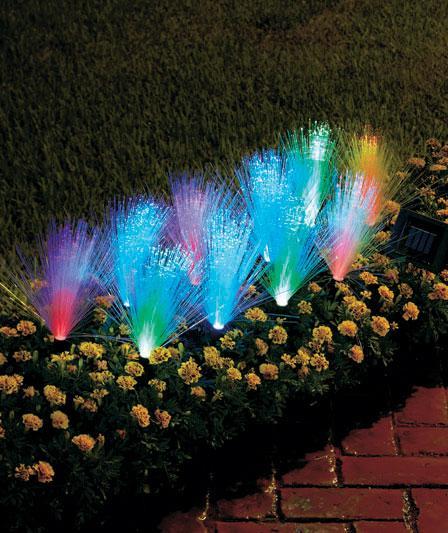 garden outdoor living outdoor lighting other outdoor li. Black Bedroom Furniture Sets. Home Design Ideas
