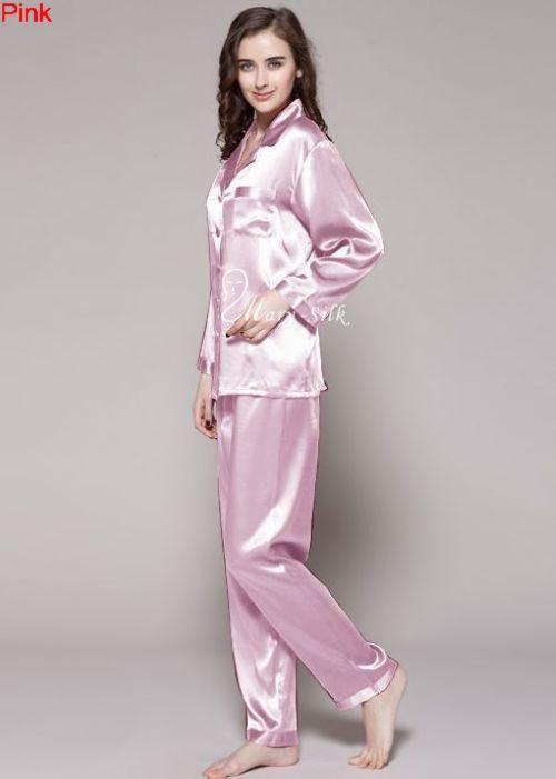 Free shipping and returns on Women's Pink Pajama Sets at trueufilv3f.ga