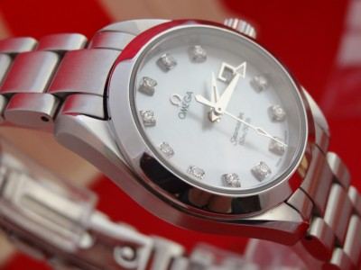 Hookup Omega Watches By Serial Number