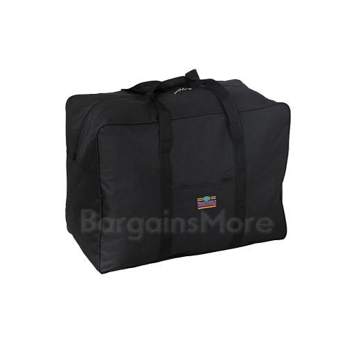 New-28-Jumbo-Large-Travel-Cargo-Square-Duffel-Bag