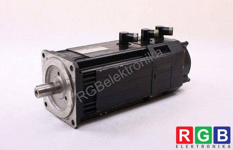 Dfvars 080 22 Servo Motor Lenze Id3560 Ebay