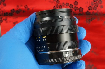 best aftermarket oakley replacement lenses  aftermarket