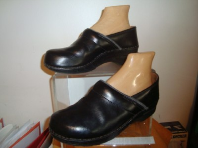 Ebay Dansko Rain Shoes Size