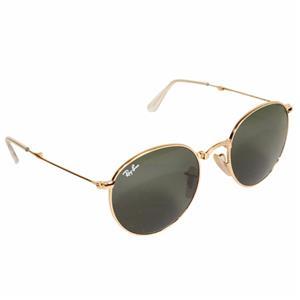 folding sunglasses  sunglasses round