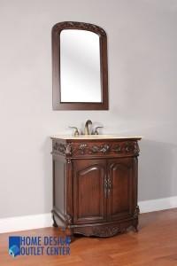 luxury four seasons bathroom from milldue milldue bathroom four