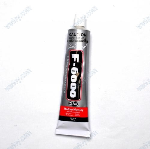 Industrial Strength Epoxy : F fre industrial strength glue adhesive for