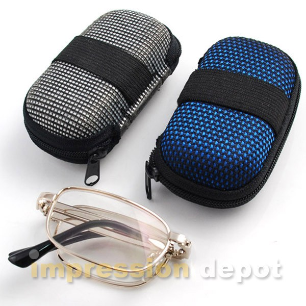 Folding Glasses Case Www Tapdance Org